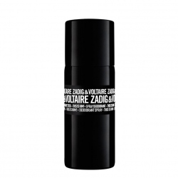 Zadig & Voltaire This is Him! Deodorant Spray 150 ml