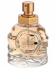 Adidas Dames parfums