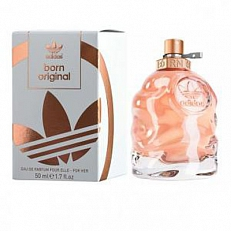 Adidas Born Original For Her Off 53 Wwwdecor Parfums Dailleurscom