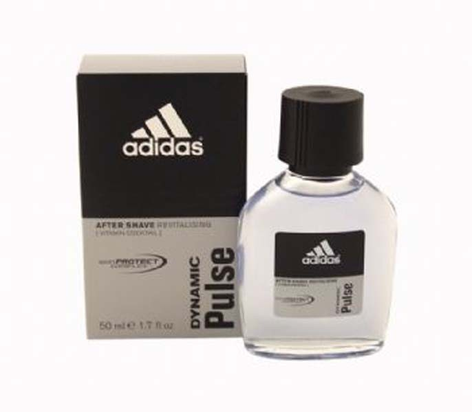 Adidas Dynamic Pulse Aftershave 50 ML