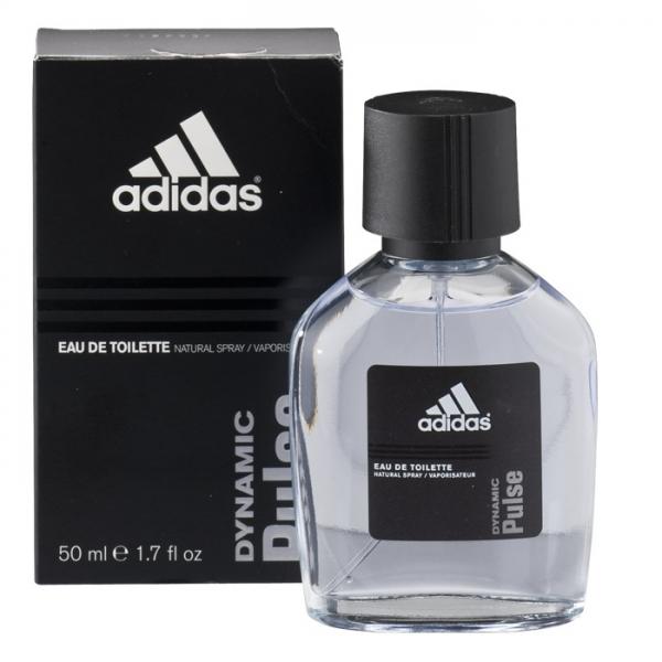 Adidas Heren parfums