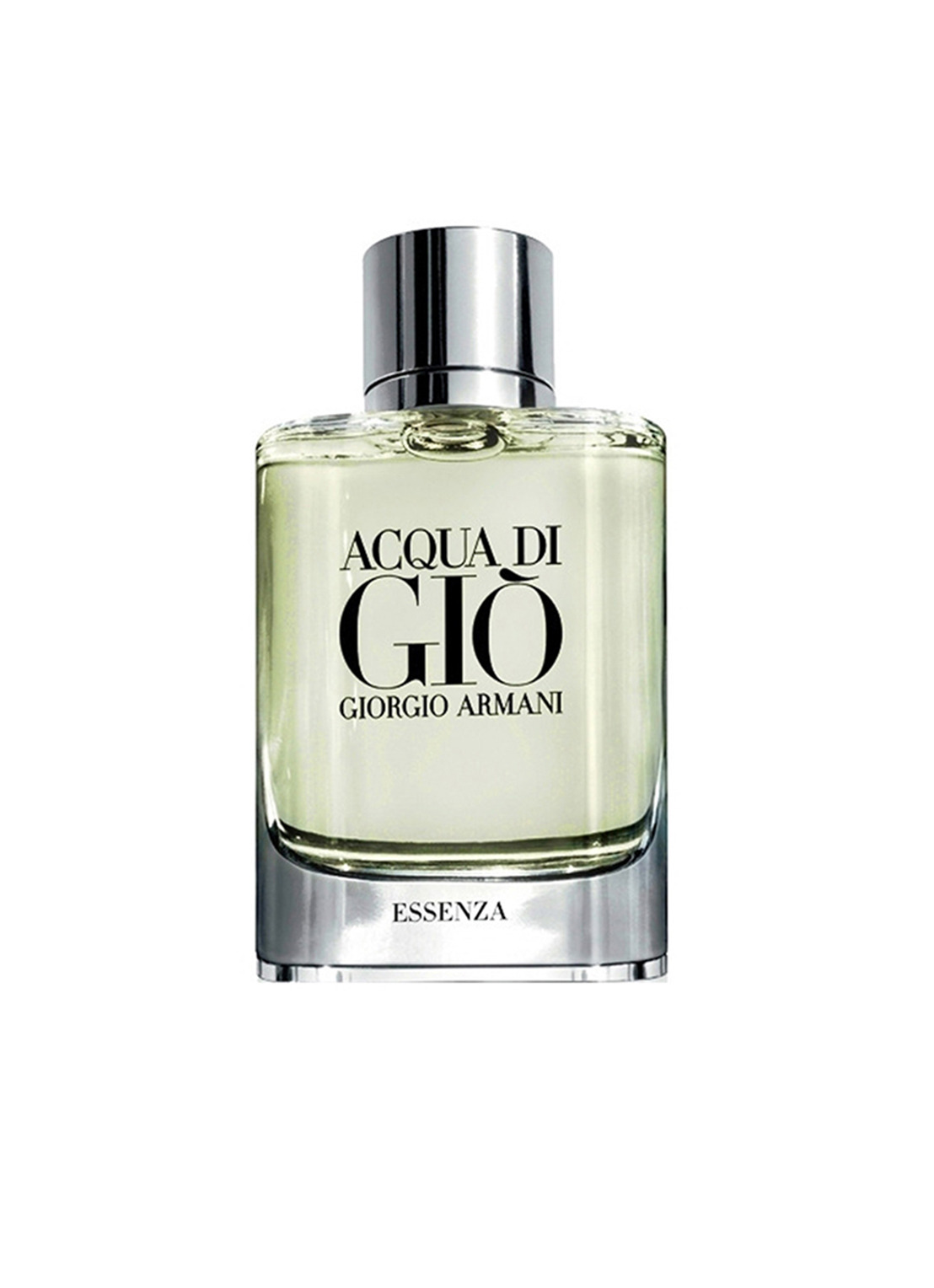 Armani Acqua Di Gio Essenza Eau de Parfum for Men 40 ml