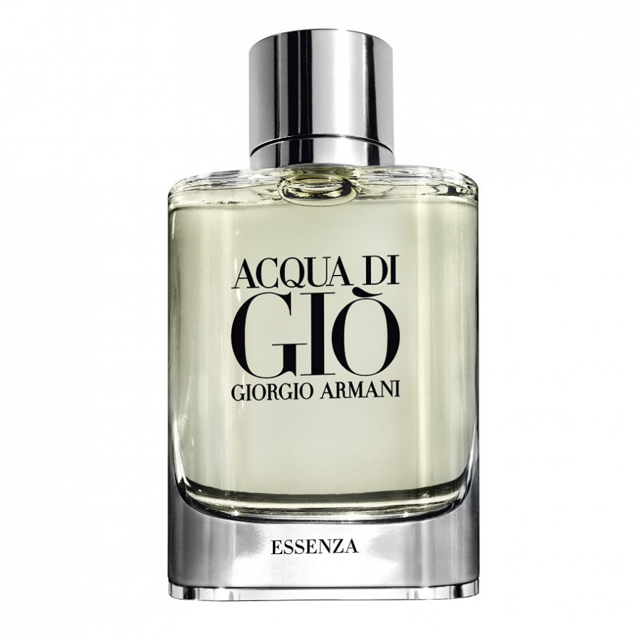 Armani Acqua di Gio Essenza Eau de Parfum for men 75 ml