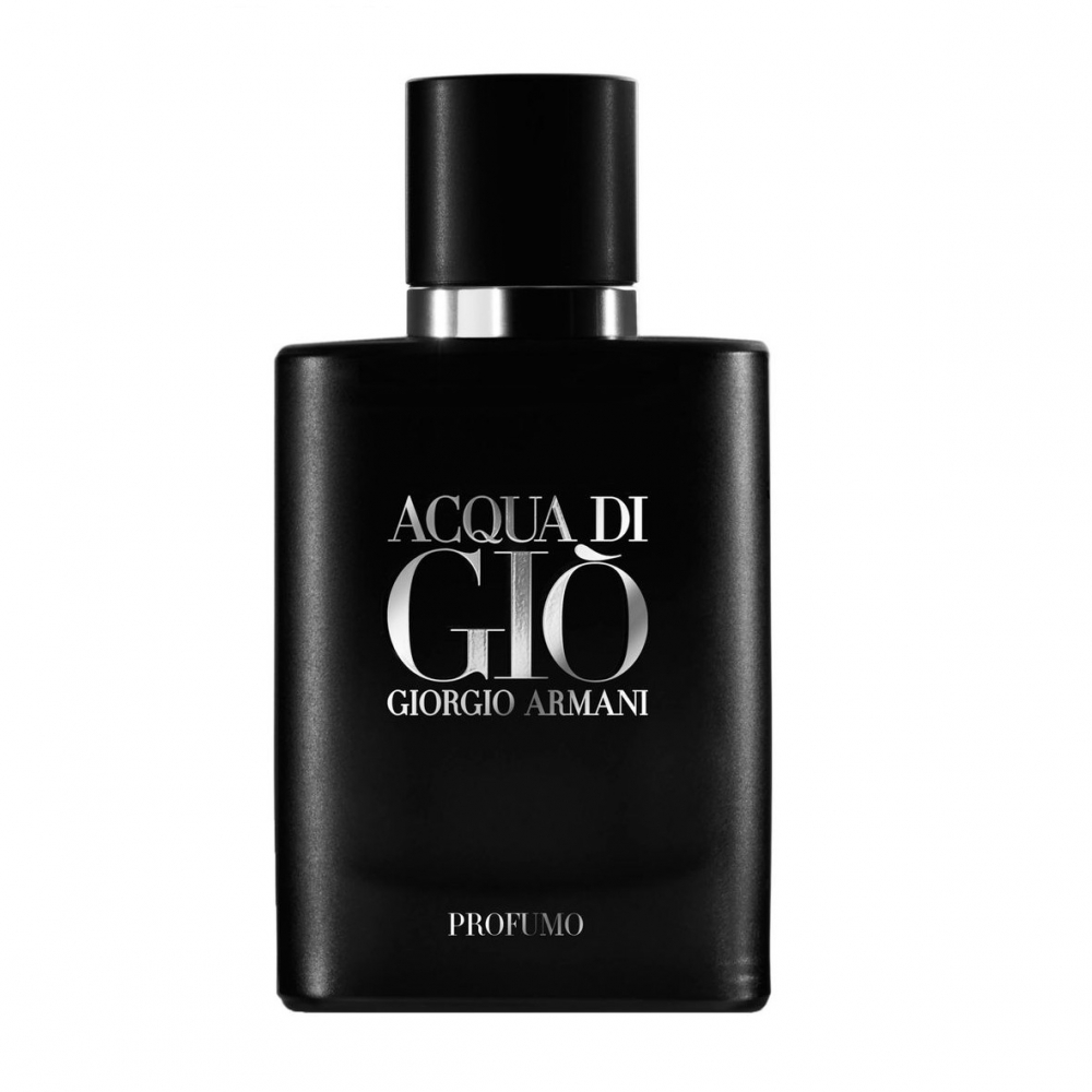 Armani Acqua di Gio Profumo Eau de Parfum Spray 75 ml