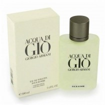 Armani Acqua di Gio for Men eau de toilette 30ML