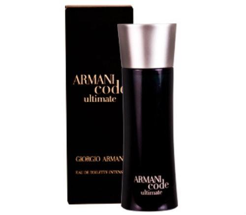 Ultimate Code Code Ultimate Parfum Code Ultimate Parfum Parfum Ultimate Code Parfum Ultimate Parfum Parfum Code qUSVzpGM