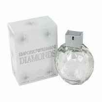 Armani Diamonds eau de parfum 30ML