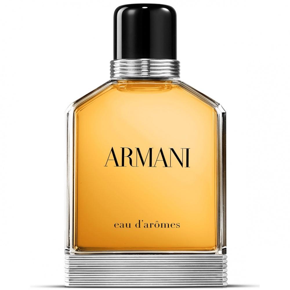 armani heren parfum vergelijk hier de prijzen van parfum. Black Bedroom Furniture Sets. Home Design Ideas