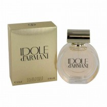 Armani Idole dArmani eau de parfum for Women 30ML