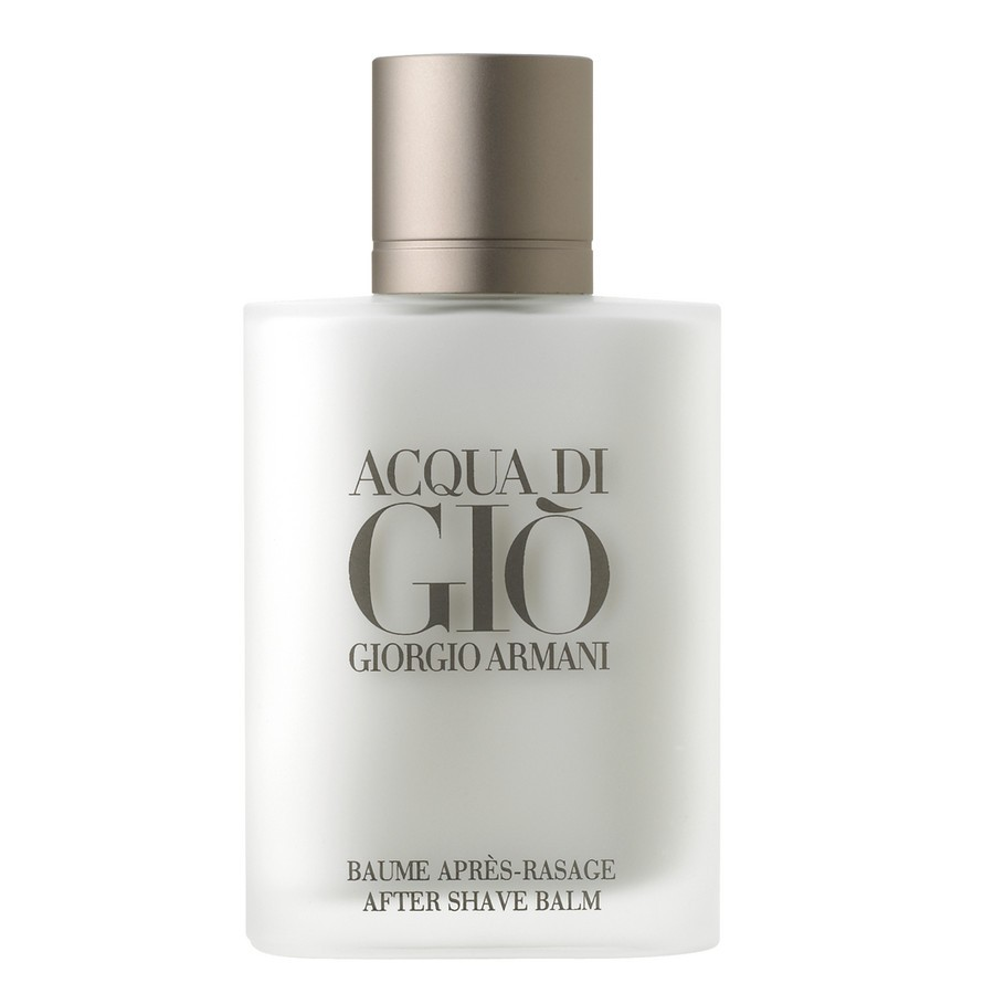 Armani Acqua Di Gio Homme Aftershave 100ML