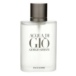 Armani Acqua Di Gio Homme Eau de Toilette Spray 30ML