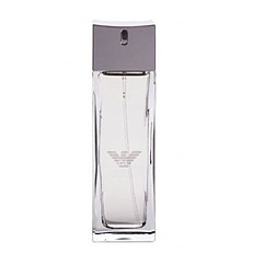 Armani Diamonds Men Eau de Toilette 30ML
