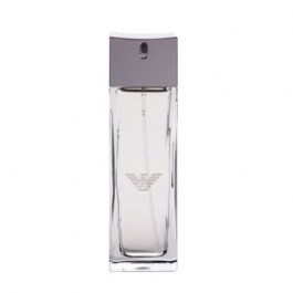 Armani Diamonds Men Eau de toilette 50ML