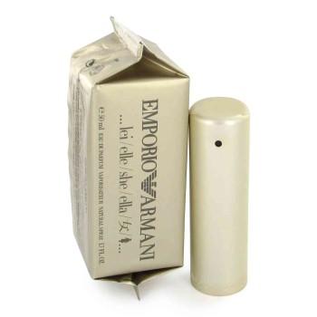Armani Emporio Armani She eau de parfum 100 ml