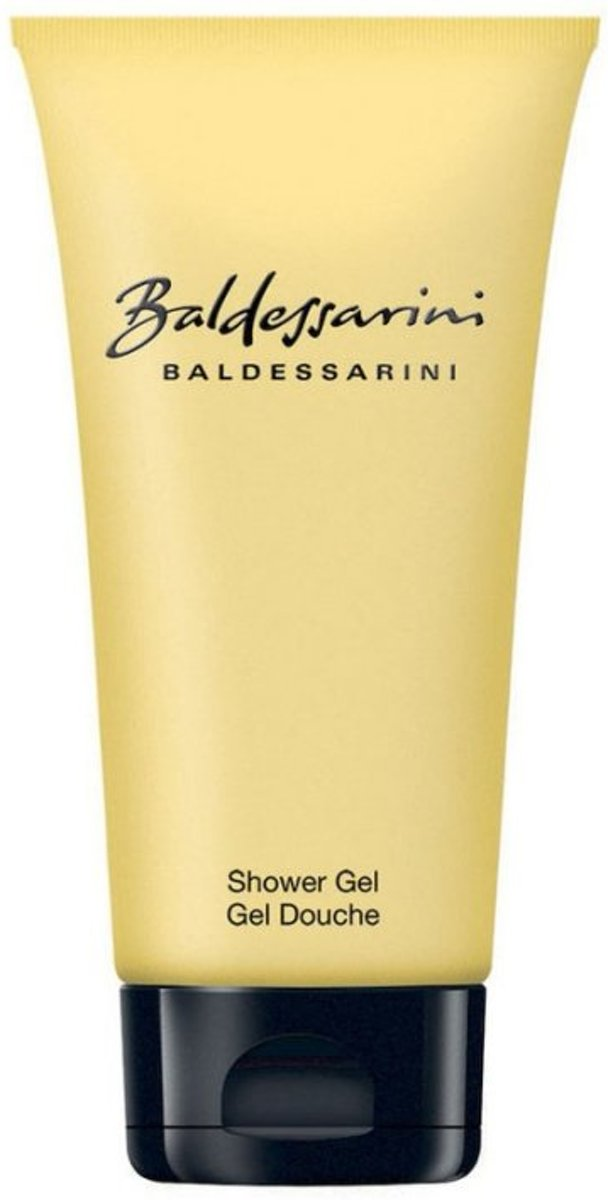 Baldessarini Bad en douche parfums