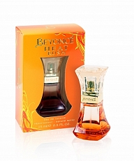 Beyonce Heat Rush Eau De Toilette 15ml