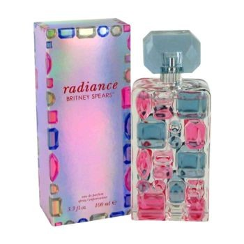 Britney Spears Radiance eau de parfum 50 ml