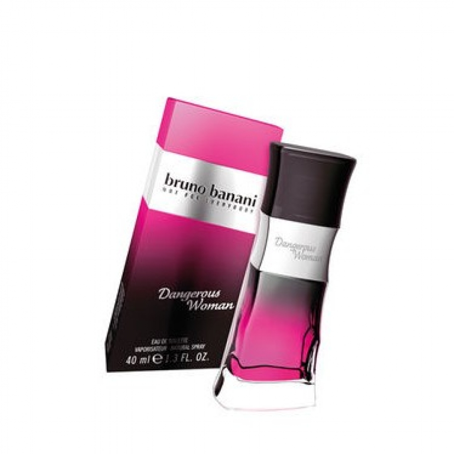 Bruno Banani Dames parfums