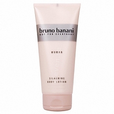 Bruno Banani Woman Bodylotion for Woman 150ml