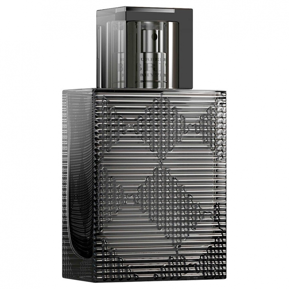 Burberry Brit Rhythm Eau de Toilette Spray 50 ml