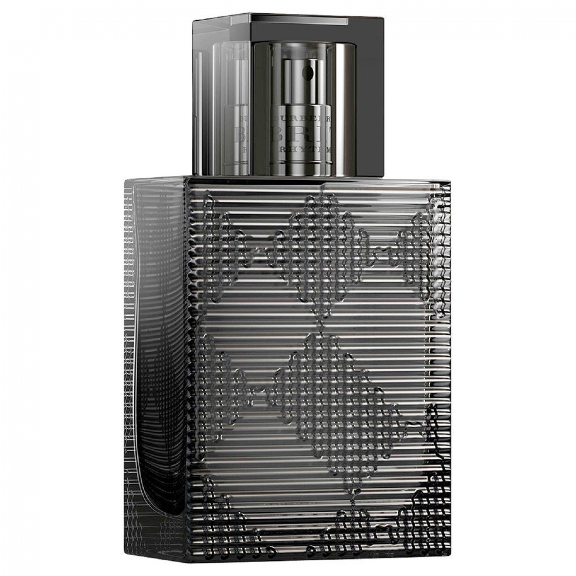 Burberry Brit Rhythm Eau de Toilette Spray 90 ml