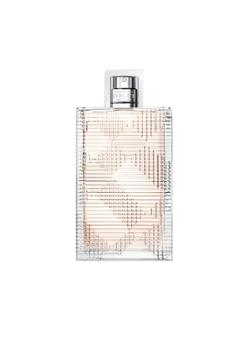 Burberry Brit Rhythm For Her Eau de Toilette 30ML