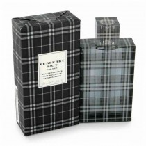 Burberry Brit men eau de toilette 50ML