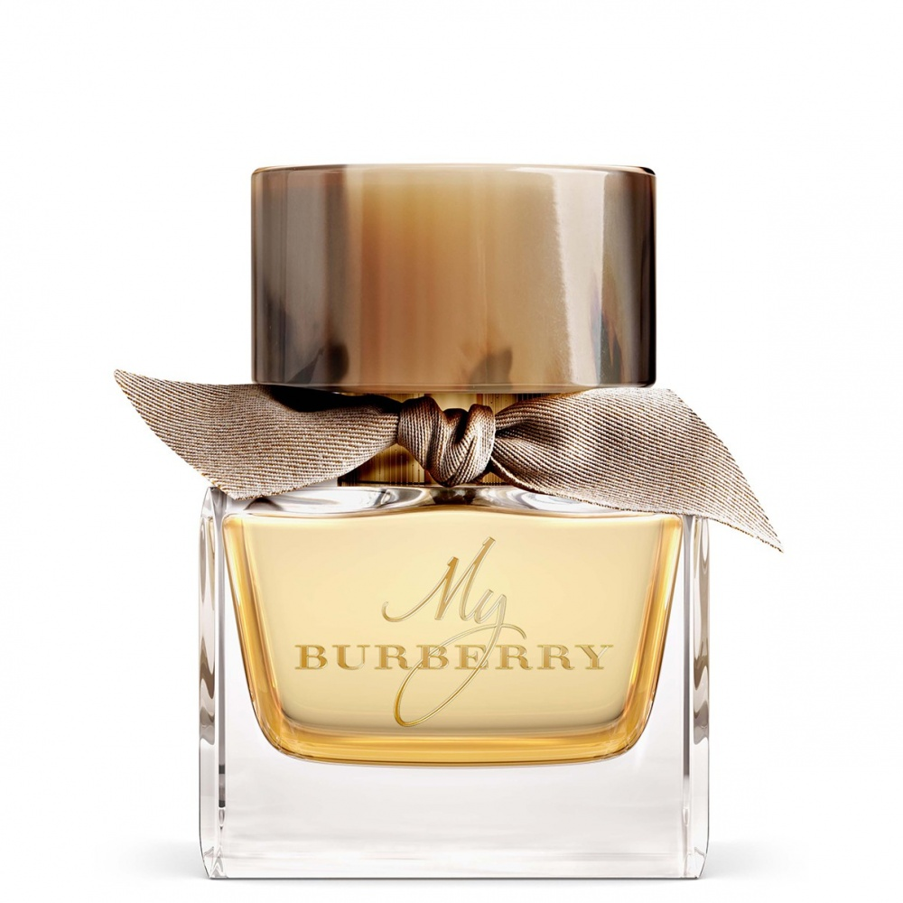 Burberry My Burberry Eau de Parfum Spray 30 ml