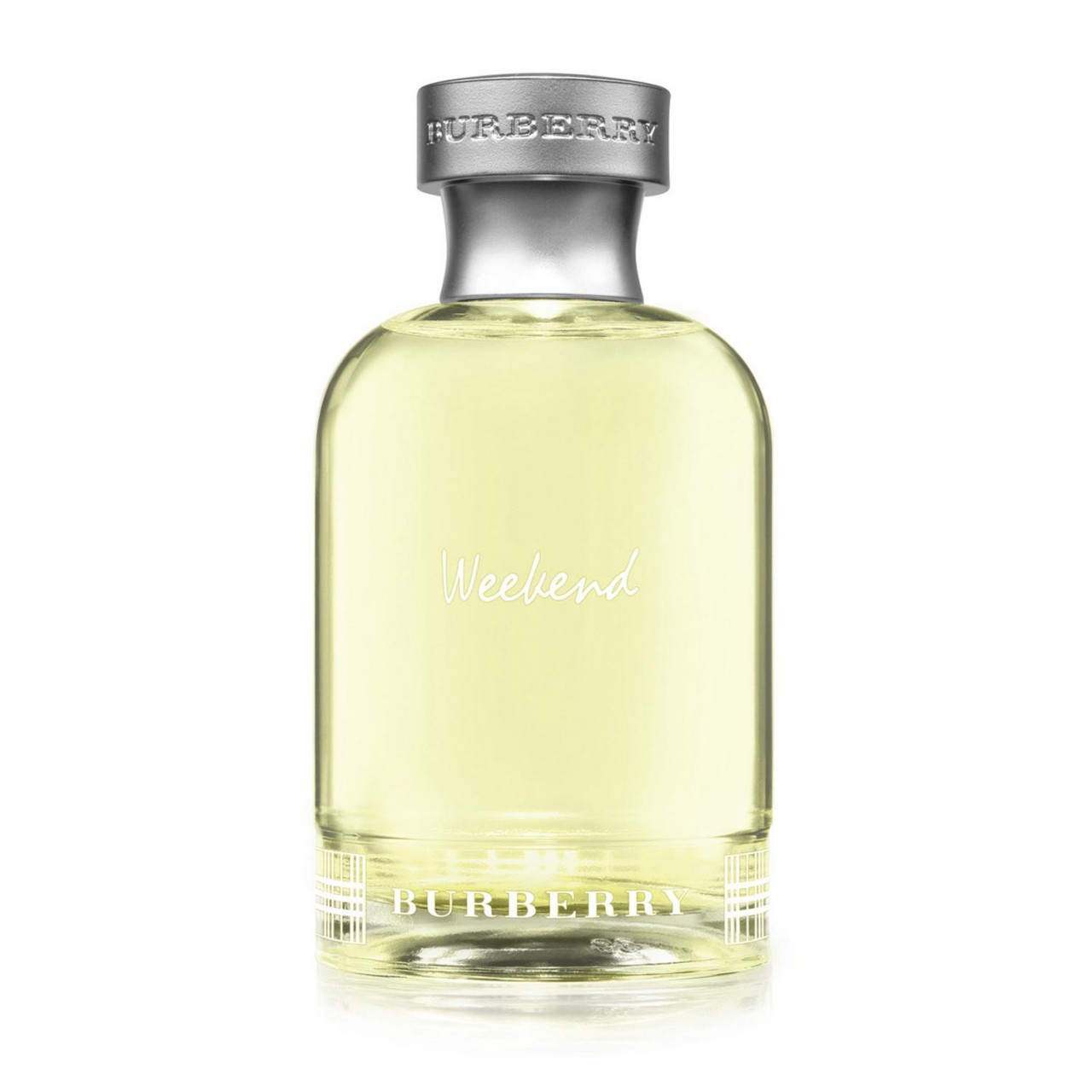 Burberry Weekend Eau de Toilette 100ml
