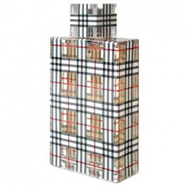 Burberry Brit Women Eau de toilette 100ML