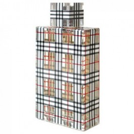 Burberry Brit Women Eau de toilette 50ML
