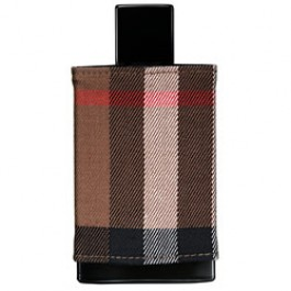Burberry London for Men Eau de toilette 50ML