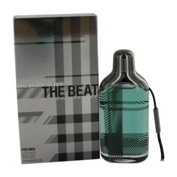 Burberry The Beat For Men Eau de toilette 50ml