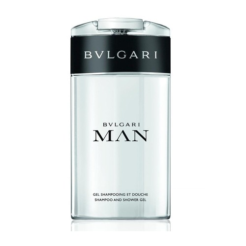 Bvlgari Bad en douche parfums