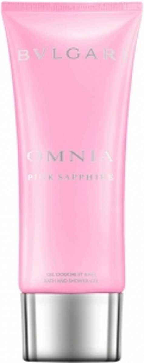 Golden Rose Lipstick 133 8691190891336 Prijs Parfum Nl