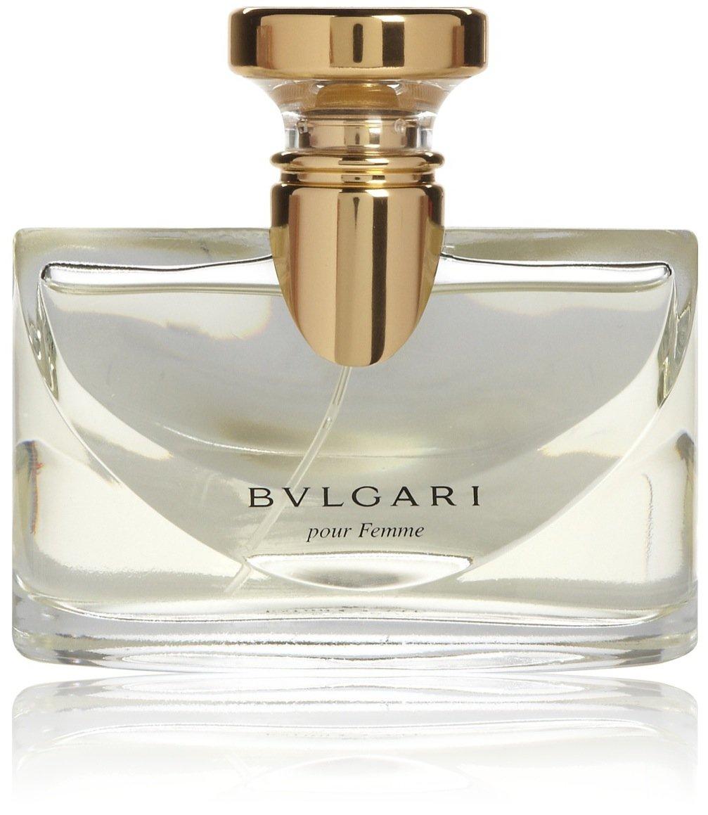 Bvlgari pour Femme eau de parfum for Woman 50ml -    prijs-parfum.nl aea5804cc46