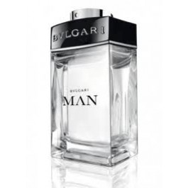 Bvlgari Man Eau de toilette 60ML