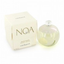 Cacharel Noa eau de toilette for Woman 50ml
