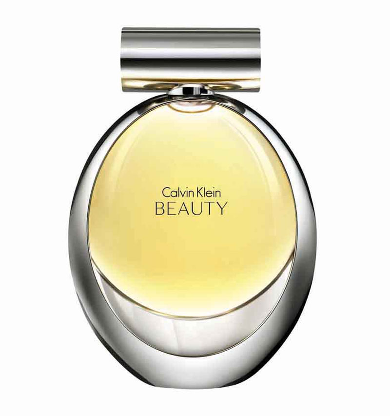 Calvin Klein Beauty Woman eau de parfum for Woman 30 ml