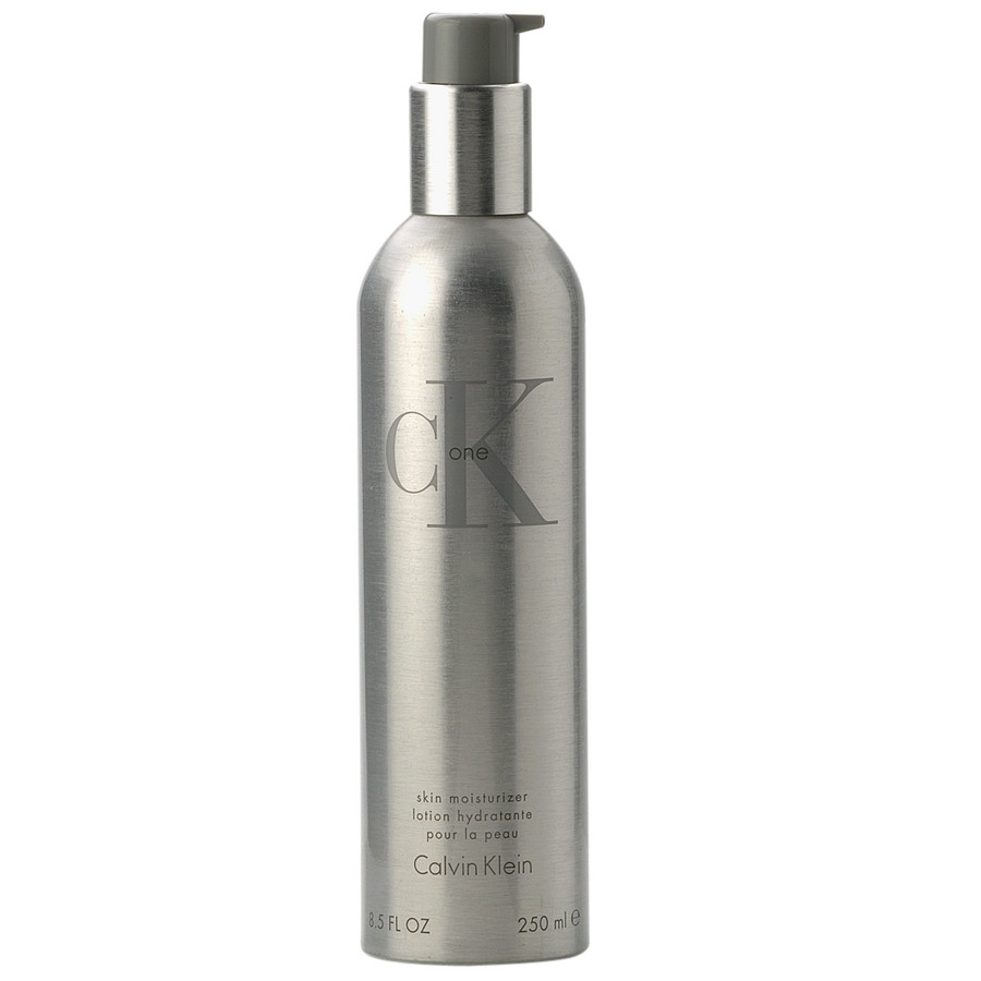 Calvin Klein Ck One bodylotion 250ML