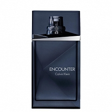 Calvin Klein Encounter Eau de Toilette for Men 30ml