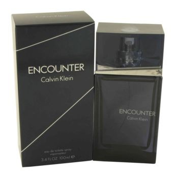 Calvin Klein Encounter eau de toilette 100 ml