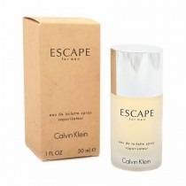 Calvin Klein Escape for men eau de toilette 50ml