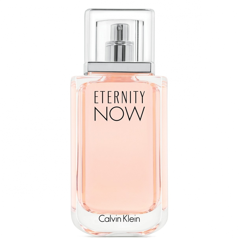 Calvin Klein Eternity Now Eau de Parfum Spray 30 ml