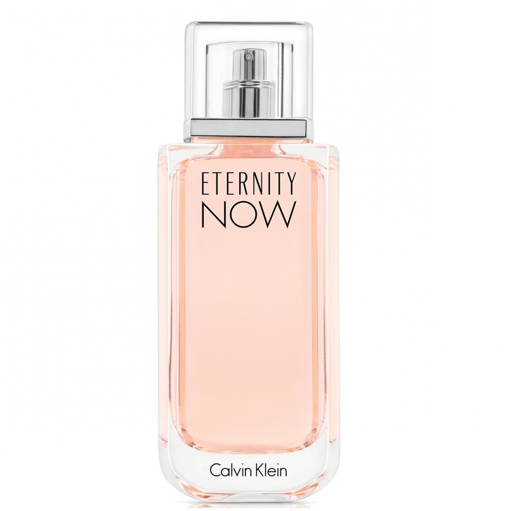 Calvin Klein Eternity Now Eau de Parfum Spray 50 ml