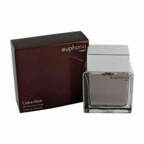 Calvin Klein Euphoria eau de toilette for Men 50ML