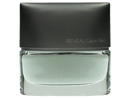 Calvin Klein Reveal Men eau de toilette spray 50ML