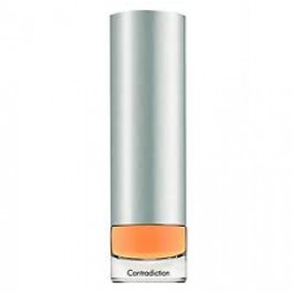 Calvin Klein Contradiction Eau de parfum 100ML