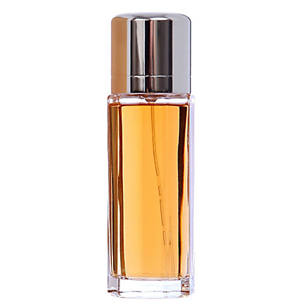 Calvin Klein Escape for men Eau de parfum 100ml