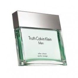 Calvin Klein Truth Men Eau de toilette 100ML